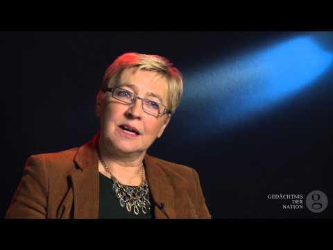 Barbara Surma: Buttermilch und Plastikschüssel