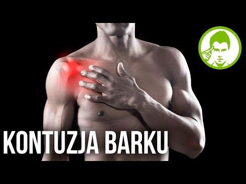 Jak leczyć ciągnięty mięśnie brzucha