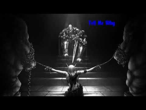 Three days grace | music fanart | fanart. Tv.