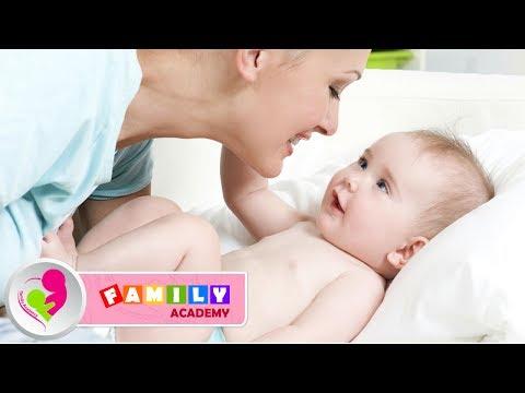 Chăm sóc trẻ sơ sinh vào mùa hè