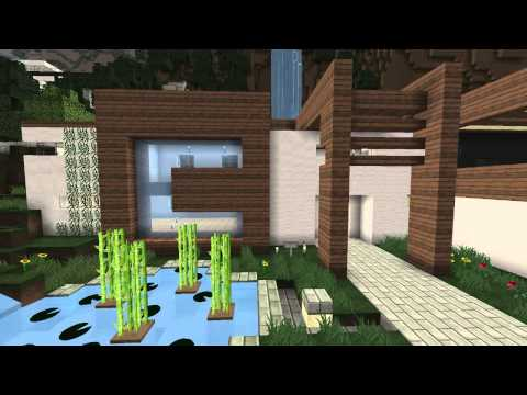 16 Flows HD Texture Pack 128x Minecraft Texture Pack