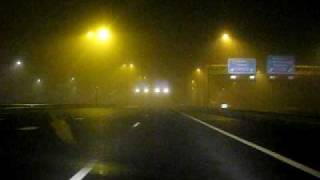 preview picture of video 'Openstelling A2/A67 Randweg Eindhoven - Batadorp'