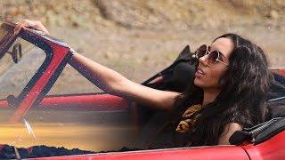 Jessie feat. Surche - Saruta-ma (Official Music Video)