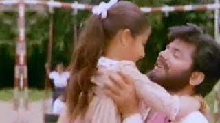 Teri Bholi Muskanon Ne - Superhit Melodious Classic Hindi