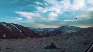 preview picture of video 'Bulqizë 2019. GoPro Hero 7 Black Editor Full Hd, GoPro Albania'
