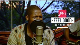SAMTHING SOWETO: FEEL GOOD LIVE SESSIONS EP 20 (Season Finale)