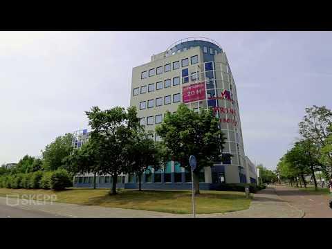 Video Prins Willem-Alexanderlaan 705 Apeldoorn Centrum