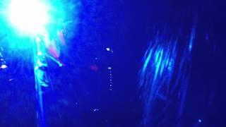 Julia Marcell - Night of the Living Dead (Live at Scenografia, Łódź)