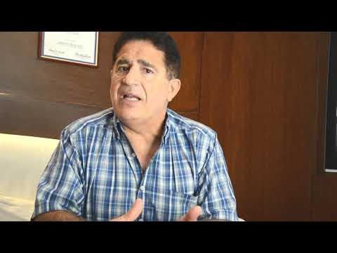Abdulnasir Thaher Testimonial