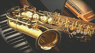 Mp3 Free Saxophone Music Download