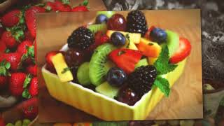 Find Your Quality & Preservative Frozen Fruit Service