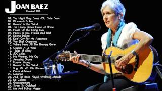 <b>Joan Baez</b> Greatest Hits  Best Of <b>Joan Baez</b>