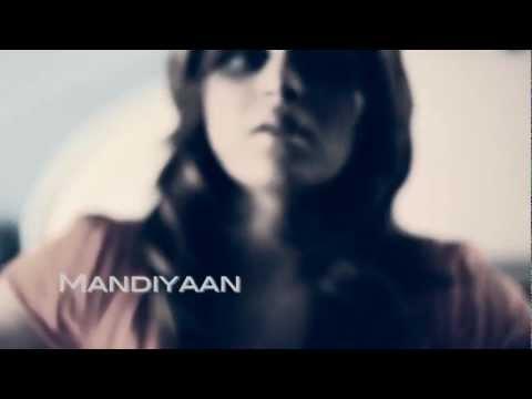 falak mandiyan official music video hd