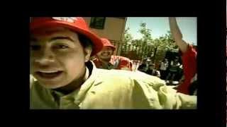 Tiro De Gracia - Joven De La Pobla (HD)