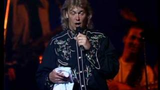 John Farnham - Sadie (High Quality)