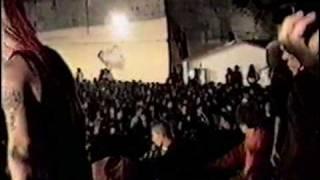 Exploited en Mexico (Fight)