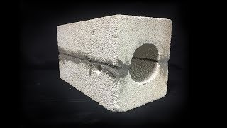 Mini Forge Build - Making It Yourself