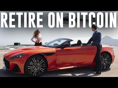 Bitcoin market live