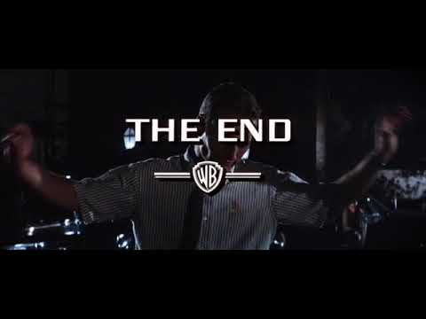 The End / Warner Bros. (1966)