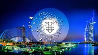 Avicii  - Addicted To You (Sick Individuals Remix)