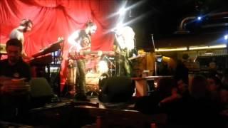 Mary Jane - Sister Blister (Alanis Morissette Tribute Band)