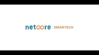 Smartech video