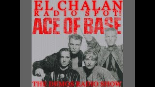The Ace of Base Demos Radio Show