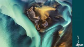 Icarus - Home (feat. Aurora) [Lane 8 Remix]
