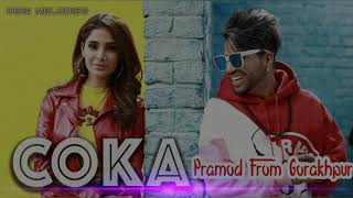 dj pramod babu hi tech hindi song - TH-Clip