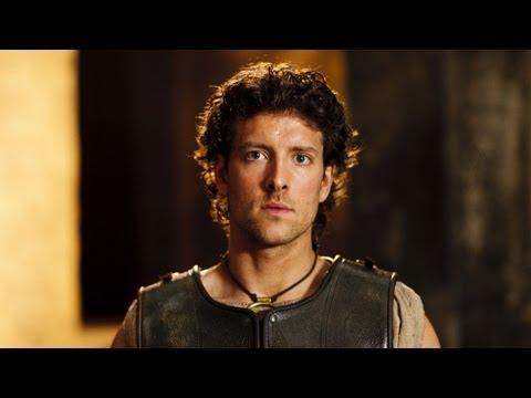 Atlantis Season 1 (Teaser)