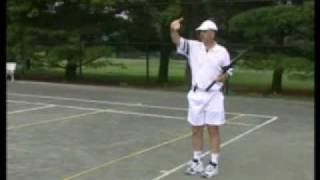 Rope Target video