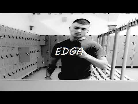 ПленниК (НМНХ) feat. a.Ja - По Течению