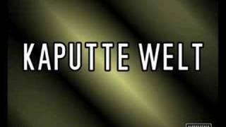 AbduL - Kaputte Welt   www.myspace.com/abdul44