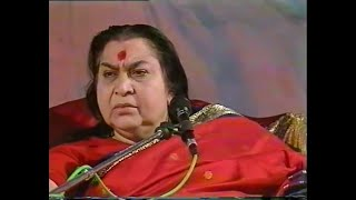 Shri Ganesha Puja. thumbnail