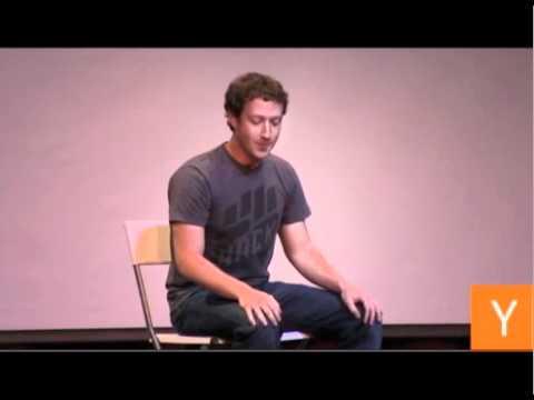 Sorkin v Zuckerberg: The Facebook Movie