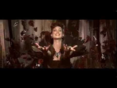 Mon Cheri Commercial (2013 - 2014) (Television Commercial)