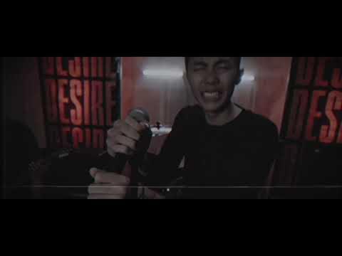 Desire - Demolish (Official Music Video)