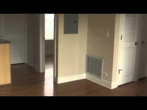 1214 w. Waveland:  2 Bed / 2 Bath - Modern Rehab