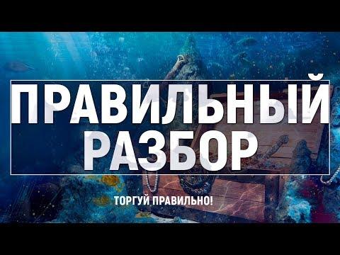 Бинарные опционы в беларуси как выводить деньги