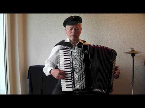 petite boutique - piano akkordeon