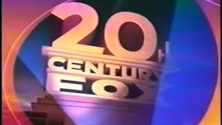 20th Century Fox Home Entertainment (Proximamente A La Venta) (2000) High Tone