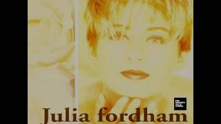 Julia Fordham - (Love Moves In) Mysterious Ways