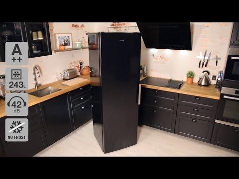 Gorenje Kühlschrank Test : ᐅᐅ】gorenje r 6152 bw kühlschrank testberichte