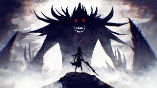 טיזר על פרויקט חדש מהמפתחת של Dark Souls