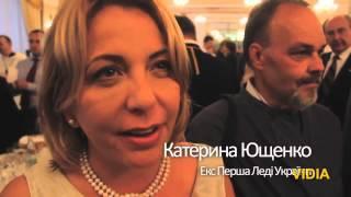 Ректор УКУ Борис Гудзяк став єпископом у Європі
