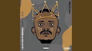 Why Ngikufela (feat. ShaSha, Madumane)