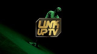 ZieZie – Fine Girl [ADP Remix] Feat. Berna & Belly Squad | Link Up TV