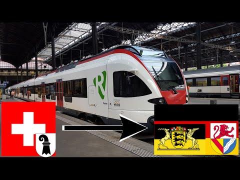 Deutschland hautnah kennenlernen