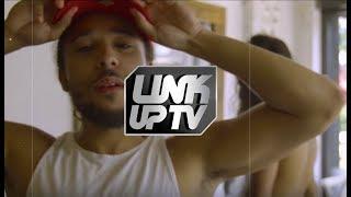Seren Cassa - No Love [Music Video] Link Up TV