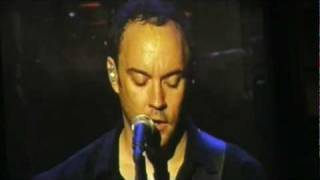 "Dave Matthews Band ""Cry Freedom"" 6/5/10"